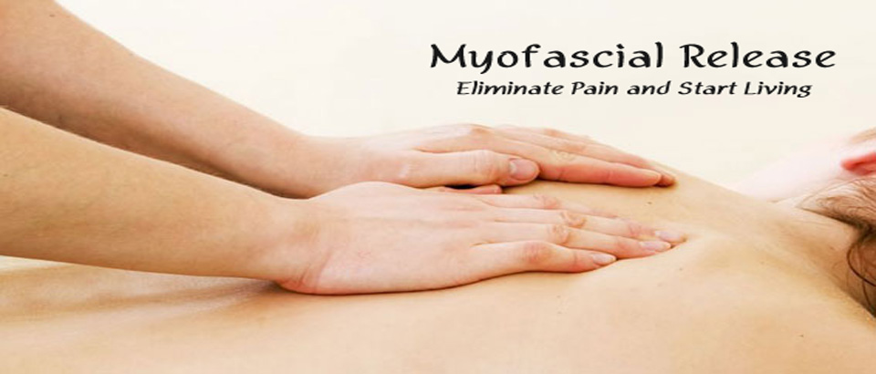 Extra Care Physiotherapy Centre Lucknow | Physiotherapists